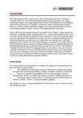 Technische Information - Seeberger GmbH & Co. KG - Seite 5