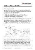 Verfahren zur Prüfung von Stahlrohren - Seeberger GmbH & Co. KG - Seite 4