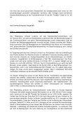 Verkauf des Schiffes_17.04.2012 - Hamburgische Seehandlung - Seite 3