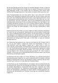 Verkauf des Schiffes_17.04.2012 - Hamburgische Seehandlung - Seite 5