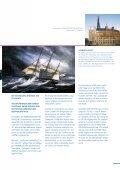 Leistungsbilanz 2008 - Hamburgische Seehandlung - Seite 7