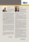 Scarica il programma completo in pdf - Denis Vitali - Page 3