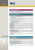 Scarica il programma completo in pdf - Denis Vitali - Page 4
