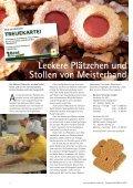 königsdorf[er]leben - Frowein & Team Gmbh - Page 4
