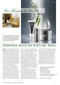 königsdorf[er]leben - Frowein & Team Gmbh - Page 5