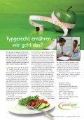 königsdorf[er]leben - Frowein & Team Gmbh - Page 6