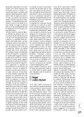 Persona & immortalità Elezioni 24-25 febbraio 2013 ... - Edizioni Ares - Page 3