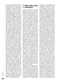 Persona & immortalità Elezioni 24-25 febbraio 2013 ... - Edizioni Ares - Page 4