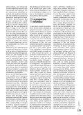 Persona & immortalità Elezioni 24-25 febbraio 2013 ... - Edizioni Ares - Page 5