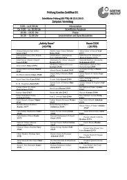 Zeitplan_ZD_2013_2