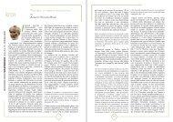 Scarica pdf dell'articolo - Vita pensata