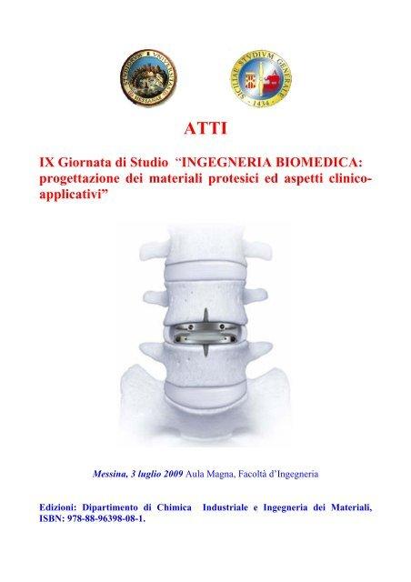 400 X BIANCO A Cerniera In Plastica A Vite Cover Caps risvolto FIT Taglia 6-8 Gauge Viti