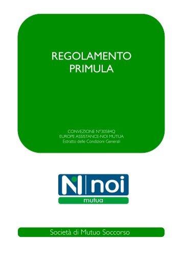Estratto Nota Informativa PRIMULA.pdf