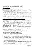 Estratto Nota Informativa PRIMULA.pdf - Page 3