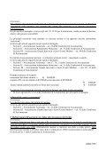Estratto Nota Informativa PRIMULA.pdf - Page 4