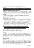 Estratto Nota Informativa PRIMULA.pdf - Page 5