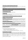 Estratto Nota Informativa PRIMULA.pdf - Page 6