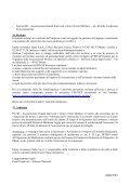 Estratto Nota Informativa PRIMULA.pdf - Page 7