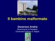 Generoso Andria pdf - Sipps