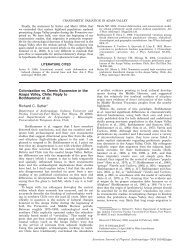 Reply to Rothhammer et al. Richard C. Sutter