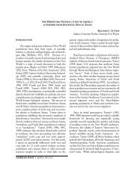 D:\AP7_Articles\Title Page and Colophon 04-SEP-05.wpd
