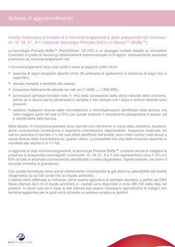 scarica - Bios International