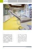 Magazine - astra - Page 6