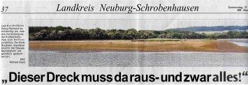 Bitte hier klicken! (PDF) - Segel.de