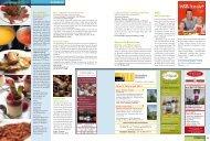 Seite 12-17 - Expuls
