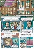 Hope+Beyond+Hype+Web+eng - Page 5