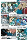 Hope+Beyond+Hype+Web+eng - Page 6