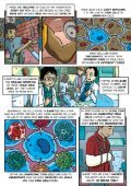 Hope+Beyond+Hype+Web+eng - Page 7