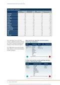 International construction cost survey 2012 - Page 7