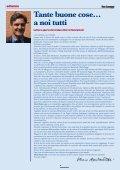 Con il PD per Macciantelli - Partito Democratico - Page 3