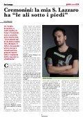 Con il PD per Macciantelli - Partito Democratico - Page 4