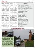 Con il PD per Macciantelli - Partito Democratico - Page 5