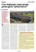 Con il PD per Macciantelli - Partito Democratico - Page 6