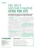 Il Ricevitore Italiano gennaio - marzo 2013 - Stsfit.it - Page 3