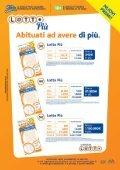 Il Ricevitore Italiano gennaio - marzo 2013 - Stsfit.it - Page 4