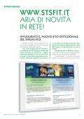 Il Ricevitore Italiano gennaio - marzo 2013 - Stsfit.it - Page 5