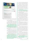 Il Ricevitore Italiano gennaio - marzo 2013 - Stsfit.it - Page 6