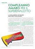 Il Ricevitore Italiano gennaio - marzo 2013 - Stsfit.it - Page 7