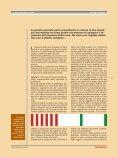 DOWNLOAD (PDF 541 kB) - l'Astrofilo - Page 2