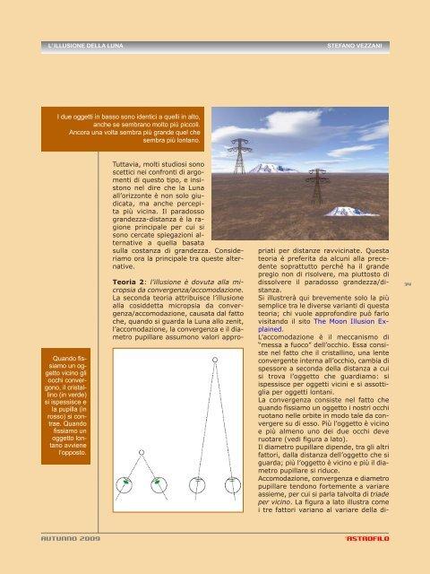 DOWNLOAD (PDF 541 kB) - l'Astrofilo