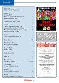 Numero 1 marzo 2007 - consiglio regionale del piemonte - Page 2