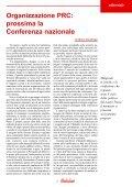 Numero 1 marzo 2007 - consiglio regionale del piemonte - Page 3