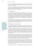 """RADIO NAVAL MALVINAS (""""RAMALVINAS"""") - Centro Naval - Page 2"""