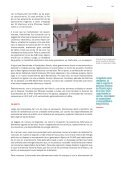 """RADIO NAVAL MALVINAS (""""RAMALVINAS"""") - Centro Naval - Page 3"""
