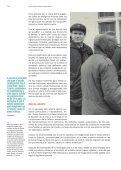 """RADIO NAVAL MALVINAS (""""RAMALVINAS"""") - Centro Naval - Page 4"""