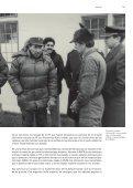 """RADIO NAVAL MALVINAS (""""RAMALVINAS"""") - Centro Naval - Page 5"""
